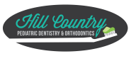 Pediatric Dentistry in Bee Cave, TX, 78738